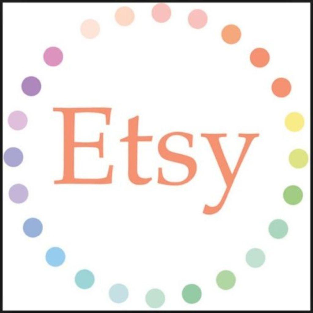 50+ Amazing Etsy Shop Names