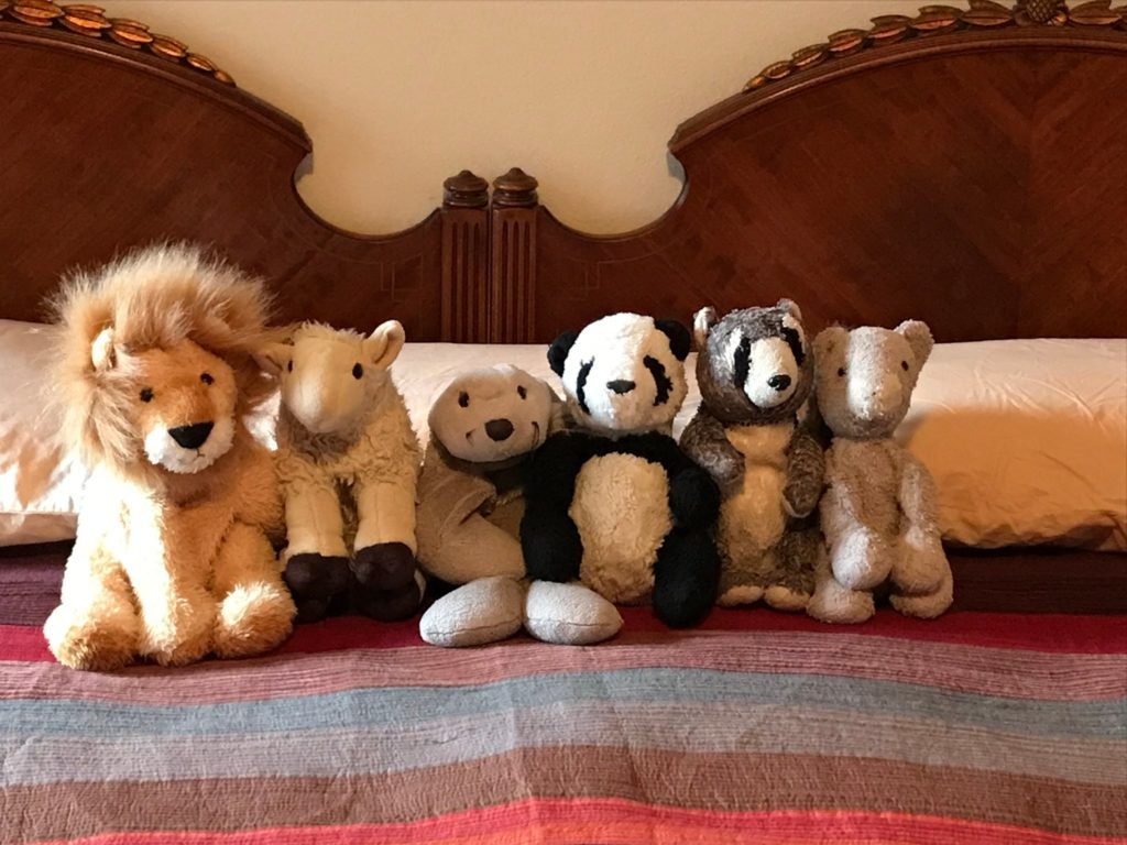 Cute-Names-For-Stuffed-Animals-For-Your-Toy-Factory