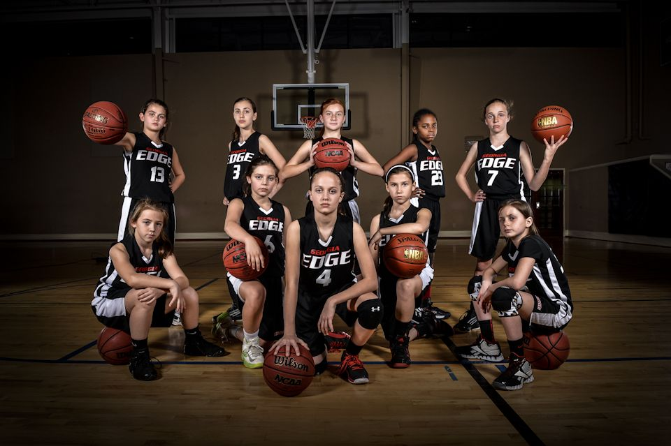 150+ Cool & Catchy Fantasy Basketball Team Names